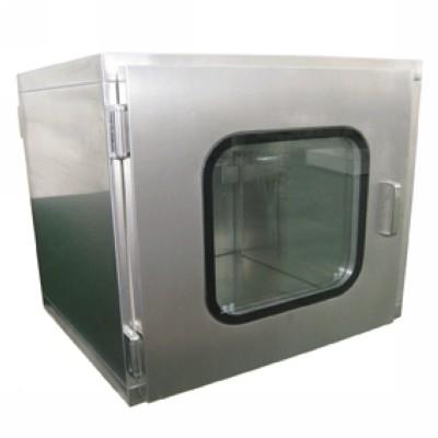 传递箱|层流传递窗|气动传递窗