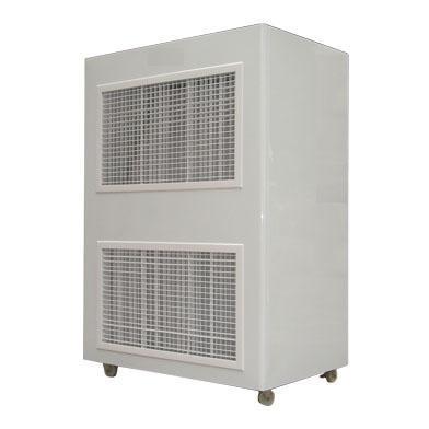 自净器|空气自净器|移动自净器