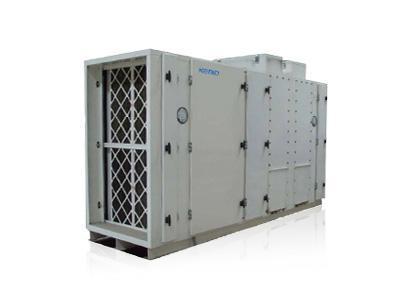 DBS深床过滤系统|DBS深床过滤箱