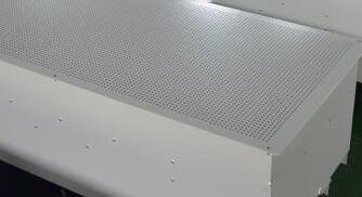 BFU|BFU风机过滤单元|BFU净化单元厂家